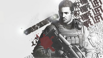resident_evil_6_chris_redfield_by_angel_love123-d73iq9l.jpg
